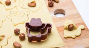 Akcesoria dla miłośników pieczenia ciast i ciasteczek- 8 propozycji