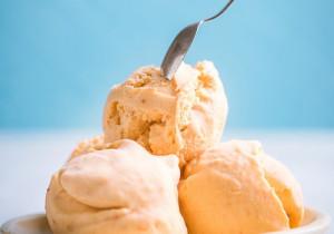 Czy jedzenie LODÓW w zimie szkodzi zdrowiu?