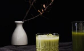 Shake z podwójną dawką witaminy C