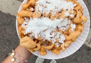 AMERYKAŃSKIE ŚNIADANIE- 10 potraw, które Amerykanie kochają jeść rano!
