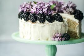 DZIEŃ OJCA- 8 prostych i błyskawicznych ciast idealnych na prezent