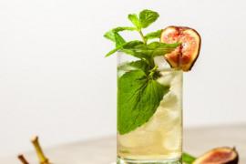 MIĘTA- 8 przepisów na dania główne, desery i napoje