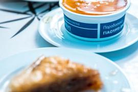8 prostych przepisów na GRECKIE dania i desery
