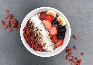 Czy catering dietetyczny to najlepsze rozwiązanie?