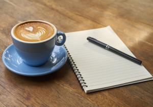Kawa w biurze – jeśli jest dobra, pomaga pracownikom